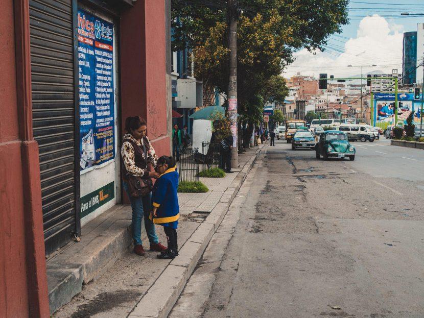 La Paz Bolivia Pozdroz Ameryka Polodniowa 11 - Urbanflavour.pl
