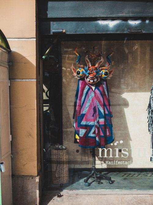 La Paz Bolivia Pozdroz Ameryka Polodniowa 55 - Urbanflavour.pl