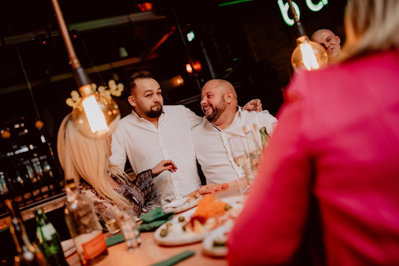 fotograf na urodziny syreni spiew warszawa urbanflavour 4 - Urbanflavour.pl