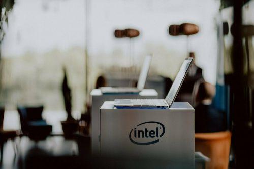 Komputery Intel