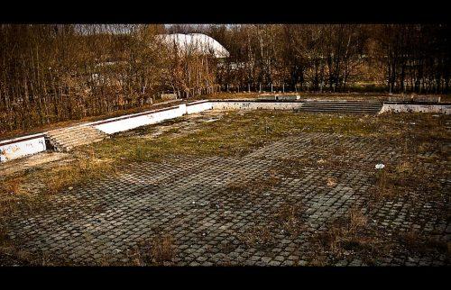 opuszczone baseny skry w warszawie 12 - Urbanflavour.pl