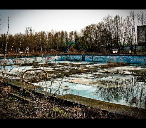 opuszczone baseny skry w warszawie 17 - Urbanflavour.pl