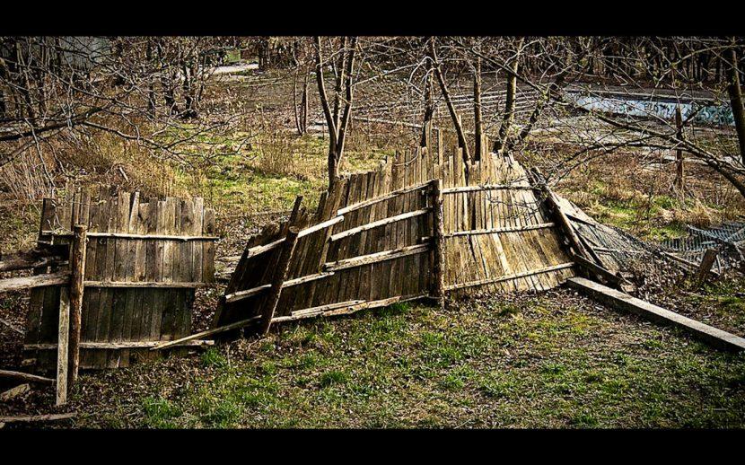 opuszczone baseny skry w warszawie 4 - Urbanflavour.pl