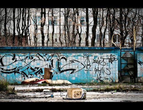 opuszczone baseny skry w warszawie 6 - Urbanflavour.pl