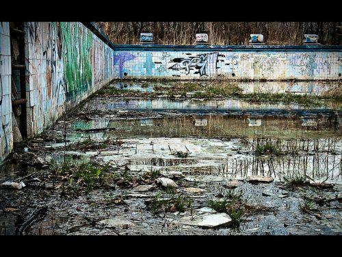 opuszczone baseny skry w warszawie 7 - Urbanflavour.pl