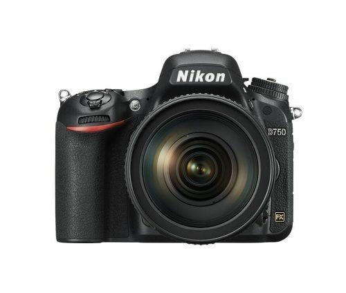 Nikon Nikkor 50 mm f / 1.4 D AF