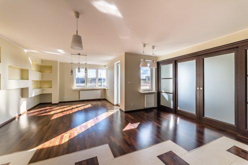 Zdjęcia mieszkania na sprzedaż