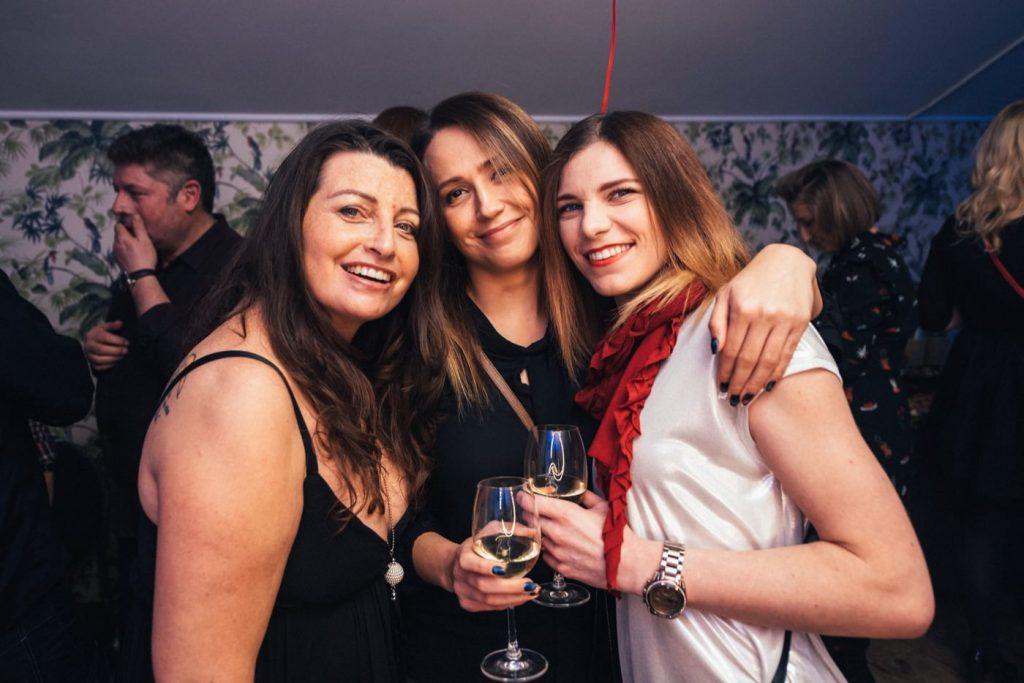 Fotografia urodzinowa w Warszawie