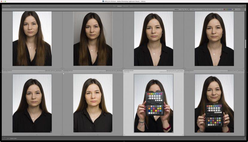 Jak opanować kolory na zdjęciach w trudnych warunkach?