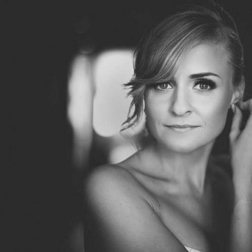 Kamila poleca fotografa z warszawy